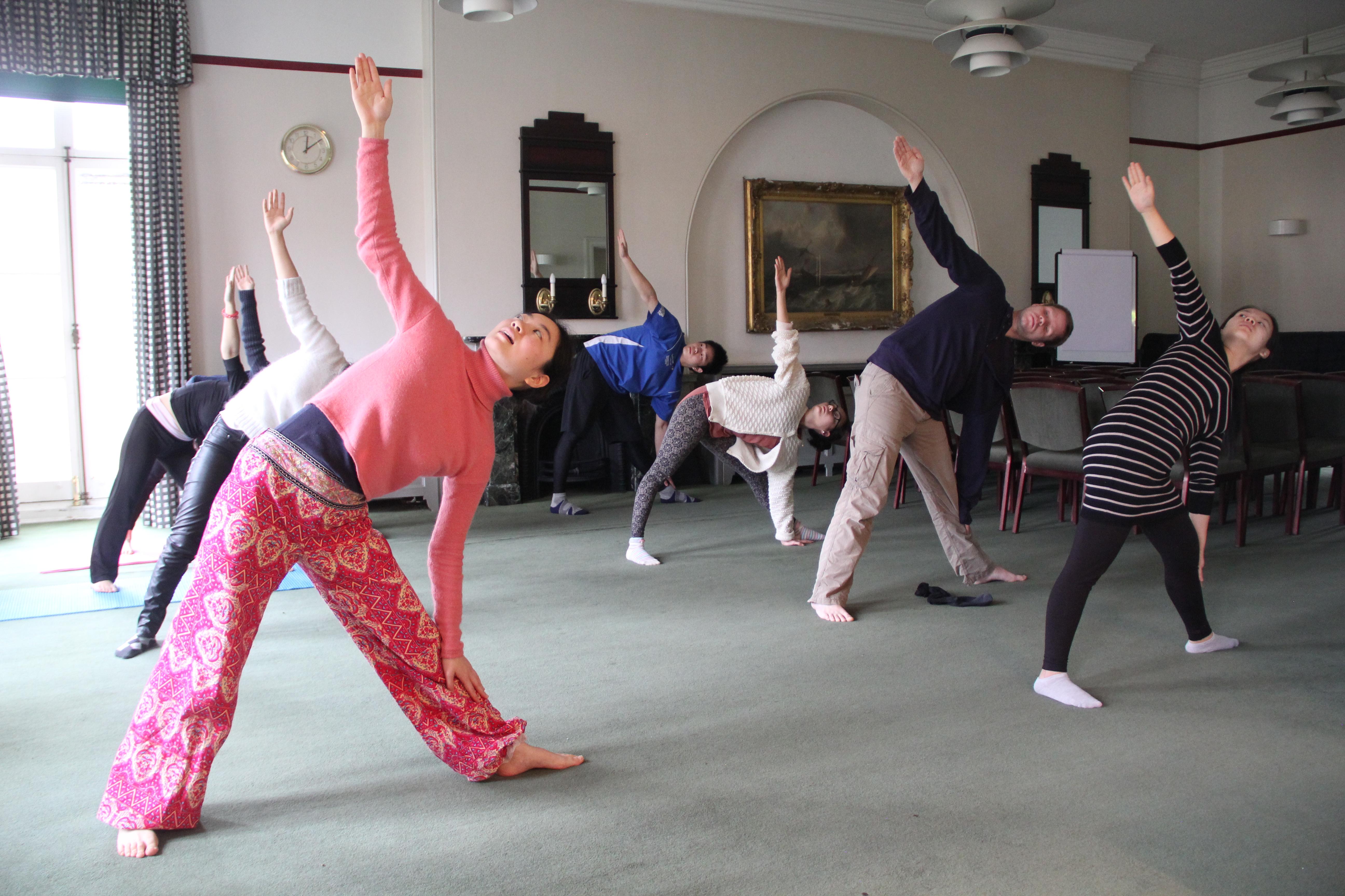 tea-yoga:img_9490.jpg